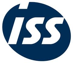 ISS Indonesia